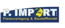 P-Import
