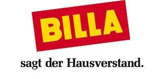 BILLA AG - BILLA Immobilien