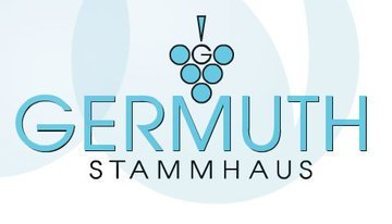 Germuth Stammhaus